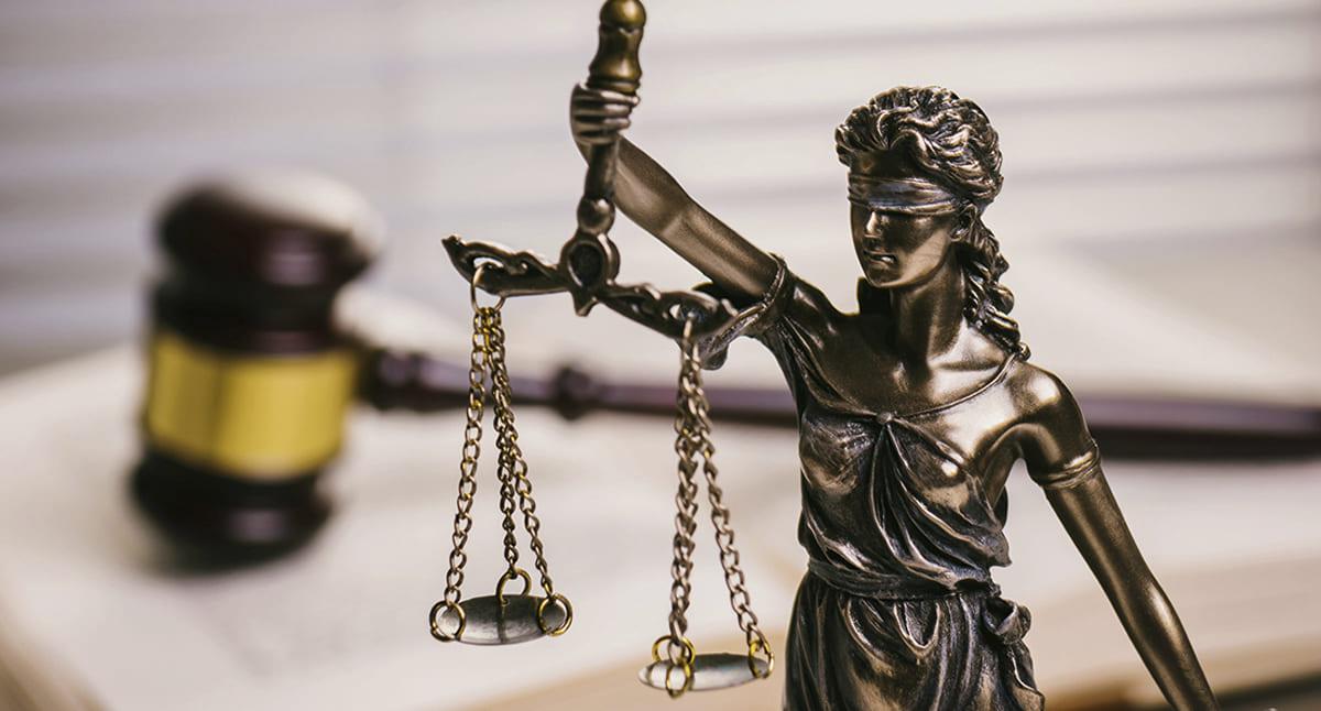 Адвокат по гражданским делам в симферополе